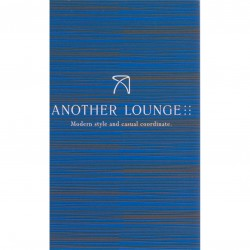 ANOTHER LOUNGE